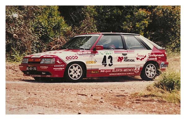 palmares 1988