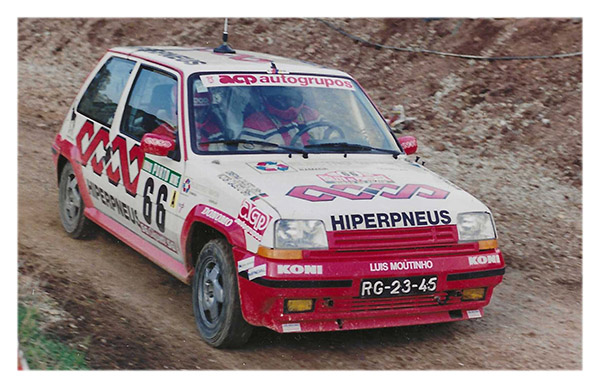 palmares 1990