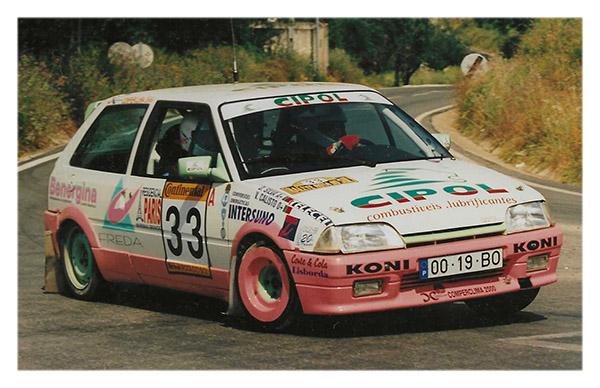 palmares 1996