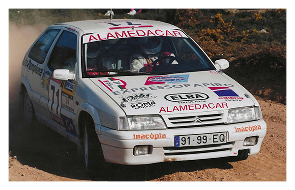 palmares 1997