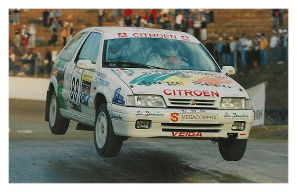 palmares 1998