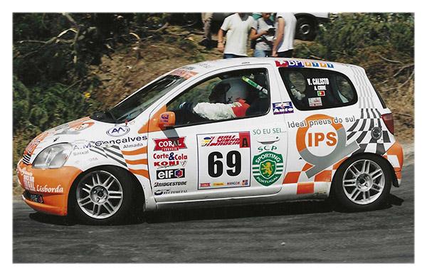 palmares 2002